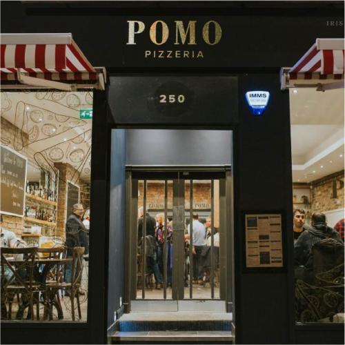 pomo-gallery-image-5